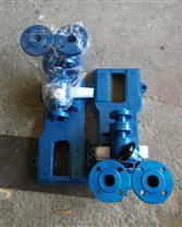 旋涡泵系列