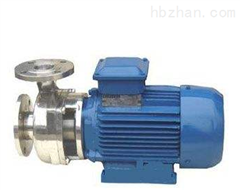 25HYLZ-13HYLZ不锈钢自吸泵