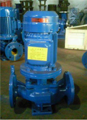 YG40-160管道油泵