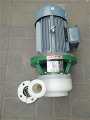 IH150-125-315离心泵