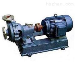 IH125-100-200不锈钢离心泵