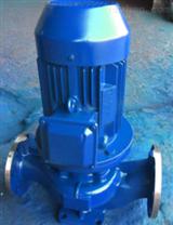 型管道油泵
