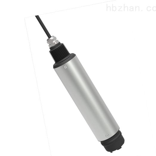 污水处理污泥浓度检测仪