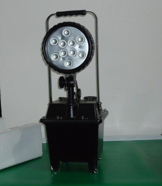 CH8500A/B大面积抢修灯高亮强光探照工作灯