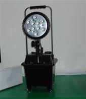 广西 强光GAD503C检修LED30W工作灯可充电灯