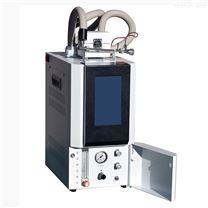 國產熱解析儀就選北京北分三譜儀器
