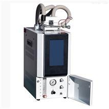 国产热解析仪就选北京北分三谱仪器