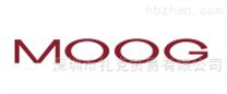 F 5812 BX分配器No.5019575