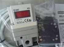 SMC电气比例阀安装方法ITV1030-031L
