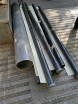 郴州玻璃钢厂家冷却塔直销,方形圆形逆流塔