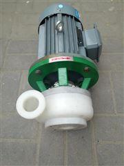 PF50-40-145PF耐腐蚀泵