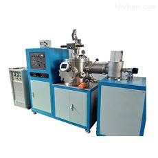 KDH-500非自耗真空电弧熔炼炉纽扣炉