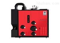 中技环保节能环保生物质发生器  节能蒸汽机