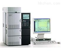 紧凑型高效液相色谱仪