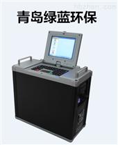紫外吸收法紫外烟气分析仪