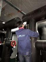 南通中央空调螺杆压缩机专业维修商海明纳