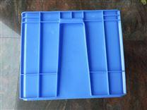 广州市乔丰塑胶桶,白云区塑料周转箱
