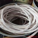 石棉线编织盘根(天津)