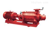 XBD-ISG(ISW)消防泵