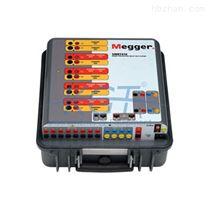 SMRT410继电保护测试系统