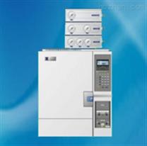 GC1690系列高性能气相色谱仪