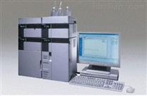 LC-20A高效液相色谱仪