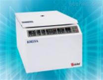 台式低速高性能控温离心机