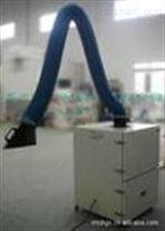 移动式焊烟除尘器,烟尘净化器