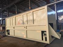 垃圾分拣机 固废处理设备 环保设备mnbv