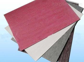 新疆优质石棉橡胶板