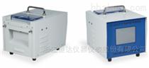 ZC-Q0022大气采样器―恒温恒流