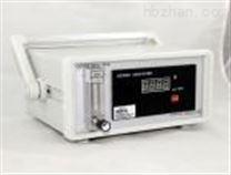 实验用臭氧浓度检测仪