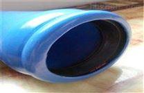 输水管道大口径涂塑复合钢管生产哪家强