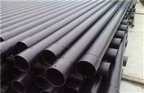 给排水涂塑钢管规格齐全