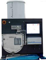 干沙轮摩擦试验机 ASTM G65,ASTM B611