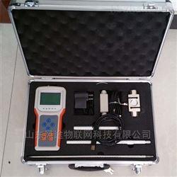 FT-JSD土壤紧实度测定仪