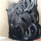 SINSTON ZR-G15卓瑞密封橡胶垫片优质货源供应商