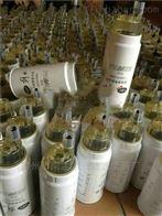 索菲玛1105010-50A/C F016柴油滤芯重汽