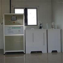 工业水处理成套设备消毒液机厂家