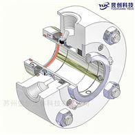 YC-11B-IAPI682集装式机械密封