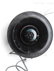 現貨供應風電專用R2E220-AA40-B8 ebm風機