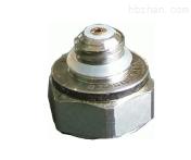 CA-YD-160 压电式加速度传感器
