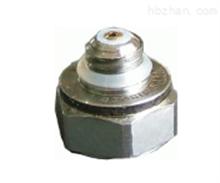 CA-YD-160CA-YD-160 压电式加速度传感器