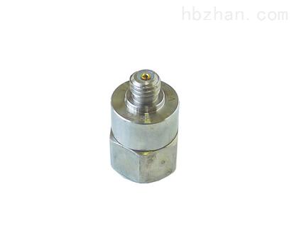 CA-YD-107压电式加速度传感器