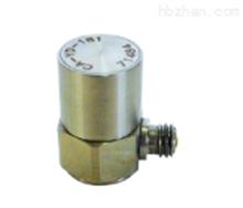 CA-YD-181-10CA-YD-181-10 压电式加速度传感器