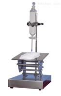 CW卫生巾渗透性能测试仪