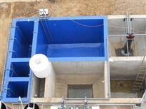 克拉玛依污水池防腐公司-环氧树脂贴布防腐