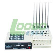 LB-901A水质COD恒温加热器(COD消解仪)