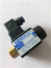 MPW-03-A台湾KOMPASS康百世