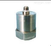 CA-YD-127压电式加速度传感器